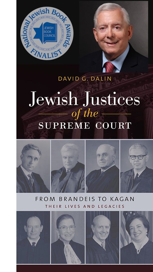 Dalin_Jewish-Justices-Supreme-Court
